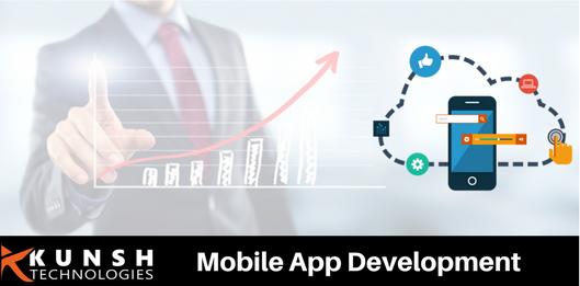 Mobile App Development Success