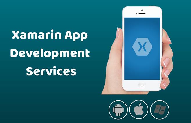 xamarin-app-development-services