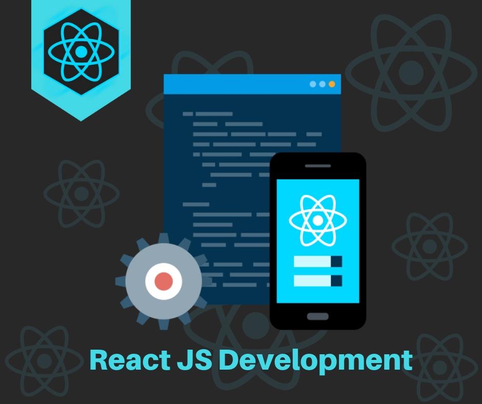 React JS-for-Your-Web-Development