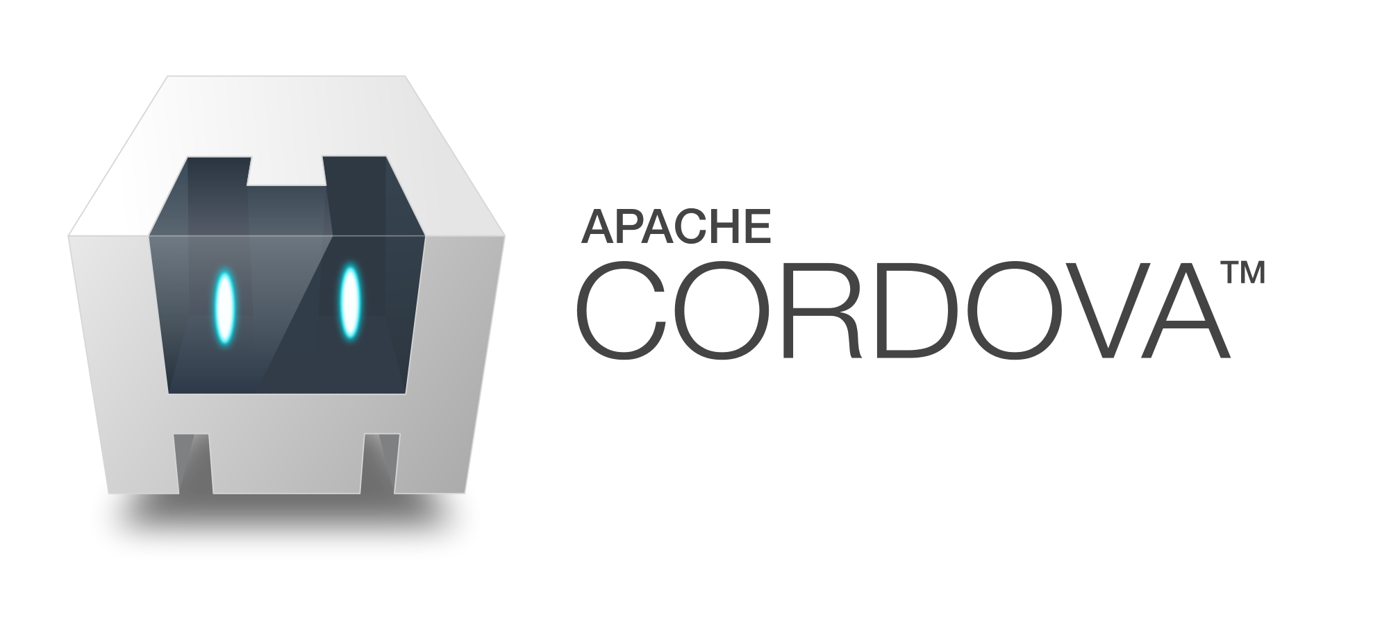 Apache-Cordova