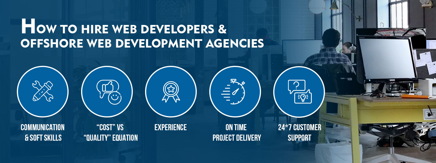 ultimate-guide-on-how-to-hire-web-developers-and-offshore-web-development-agencies