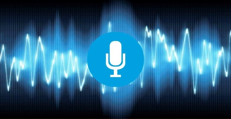 voice-scanning